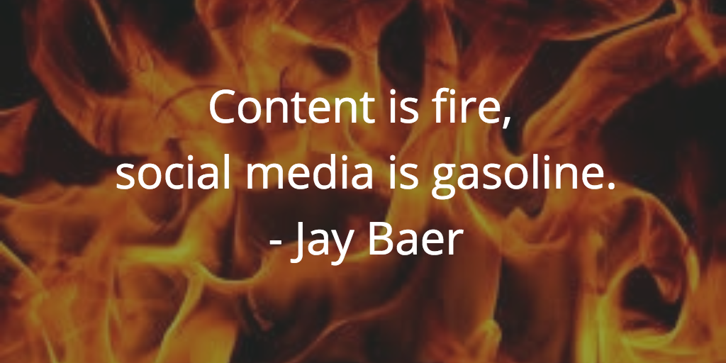 Content_Is_Fire_Jay_Baer_Total_Expert.png