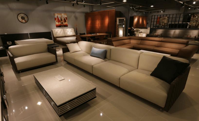 interior-shot-of-a-living-room.png