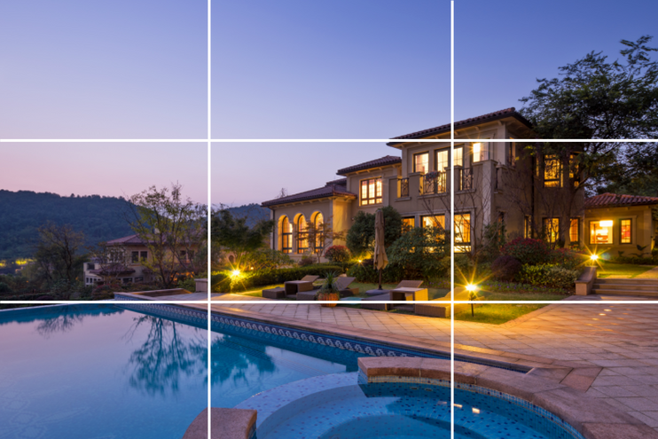 real-estate-photography-rule-of-thirds.png