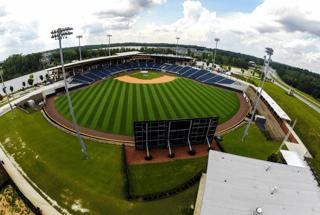 wide-angle-shot-of-a-baseball-field.png