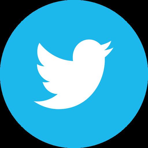 if_twitter_circle_294709-1