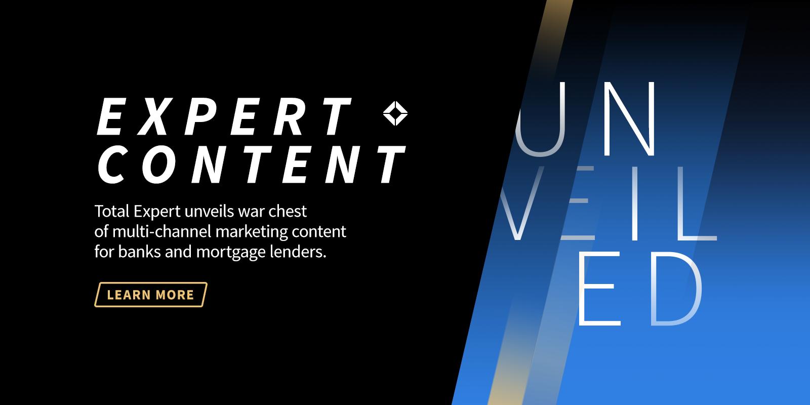 1808_PRES_Expert Content Press Release.v2