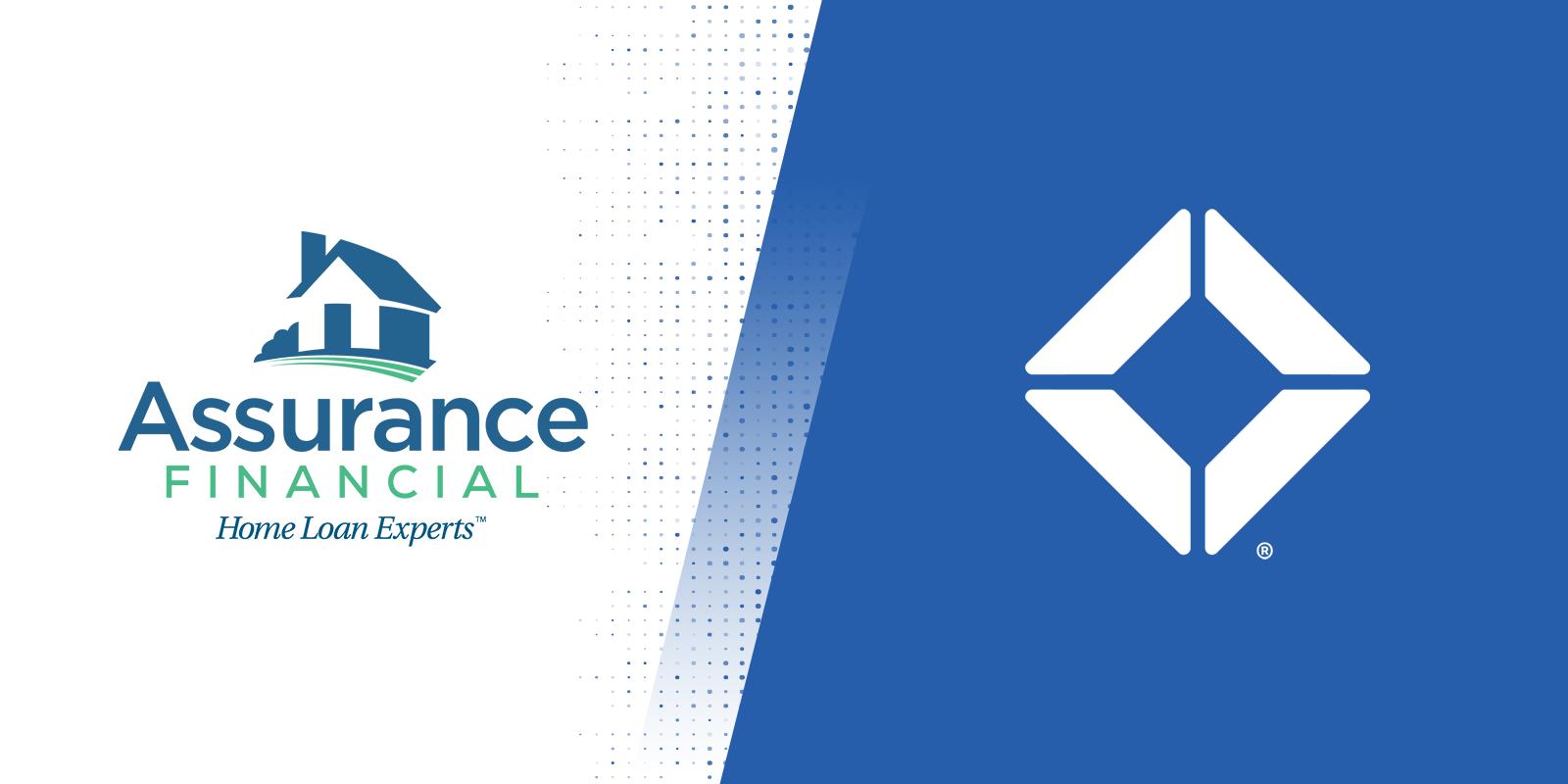 Assurance-Financial_Press-CTA_V2