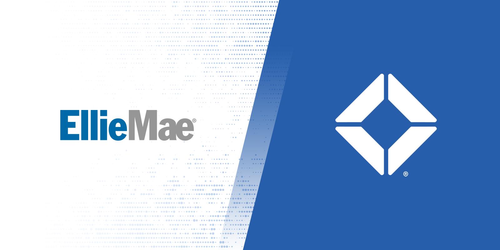 Ellie-Mae_Press