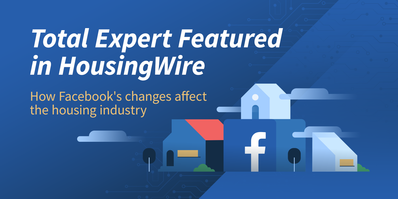 FB-HousingWire_Header