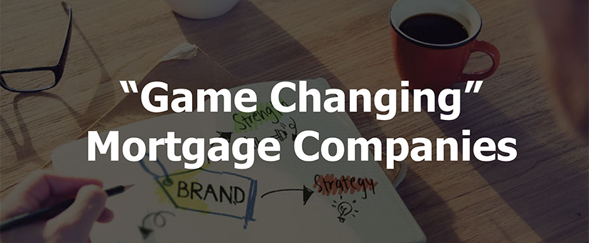 Game Changing Mortgate Blog.png