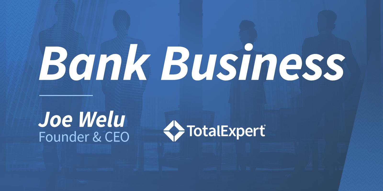 Header_businessbank