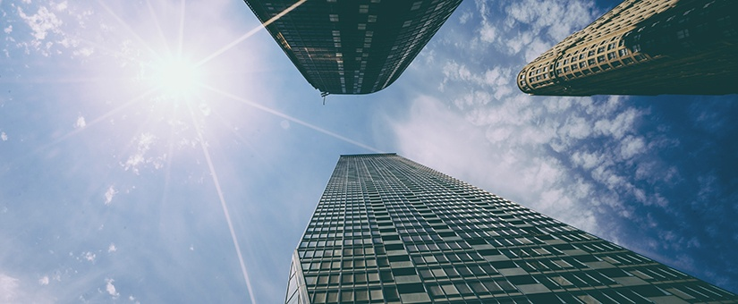 High Growth Lenders Need CRM Automation.jpg