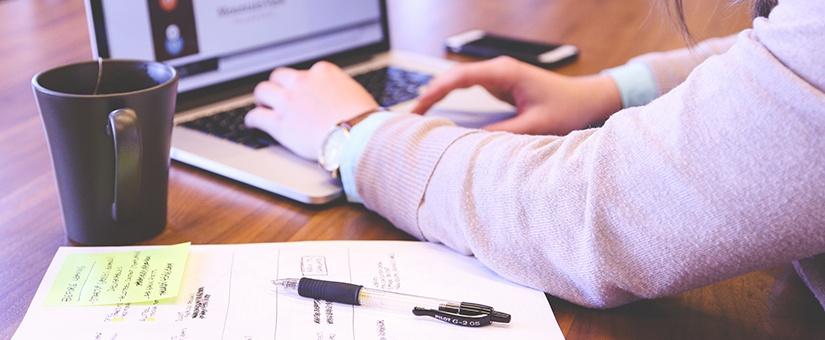millennials_redefine_financial_success_facebook_reports.jpg