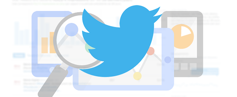 track_your_brands_reach_with_twitter_analytics.png