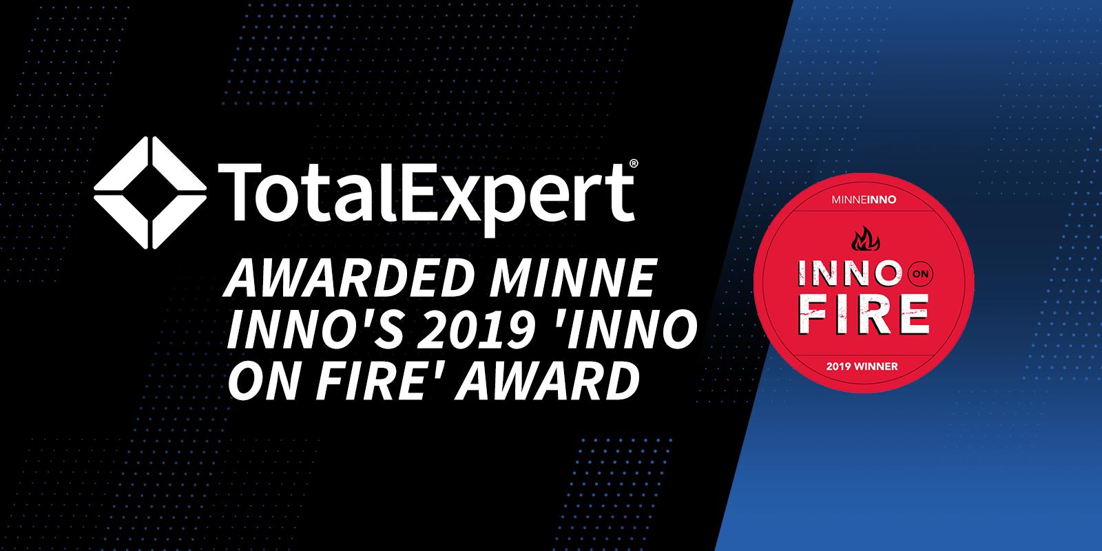 Inno-On-Fire_News-Header(1)