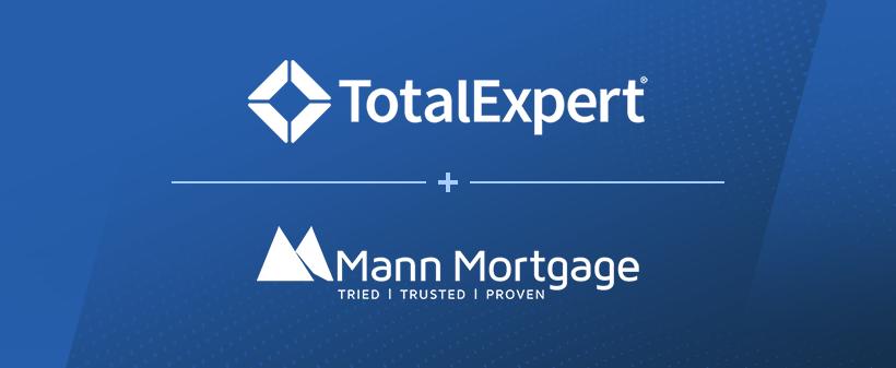 Mann-Mortgage_Pres-Header