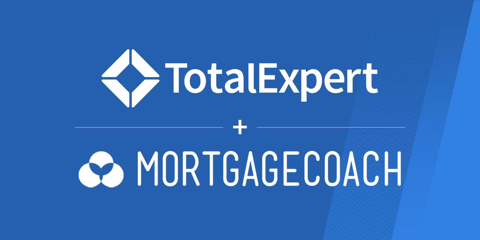 MortgageCoach_Social-Blog