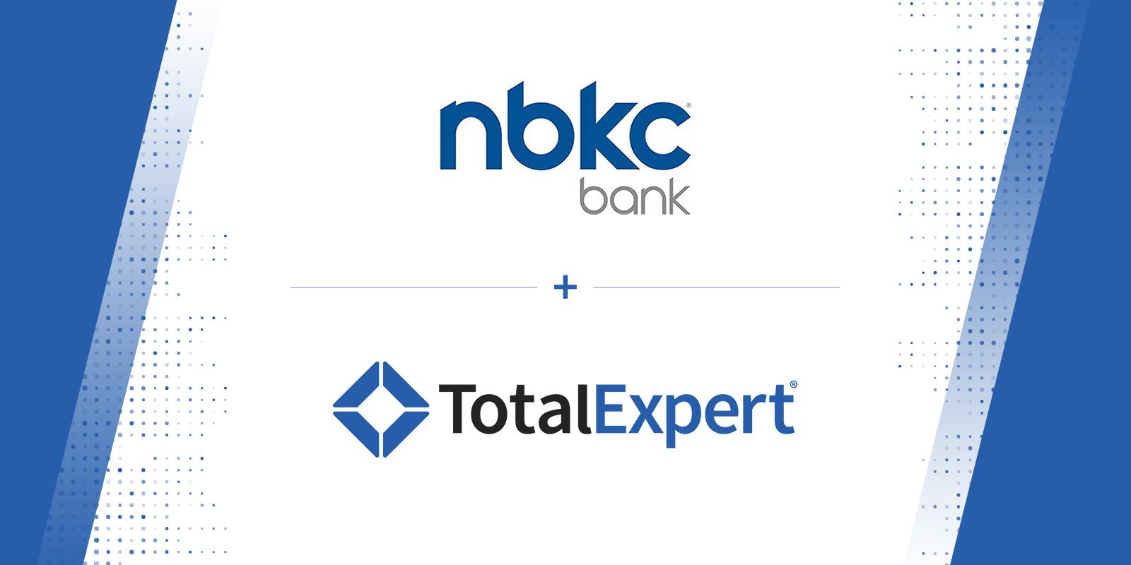 NBKC_V1A (1)