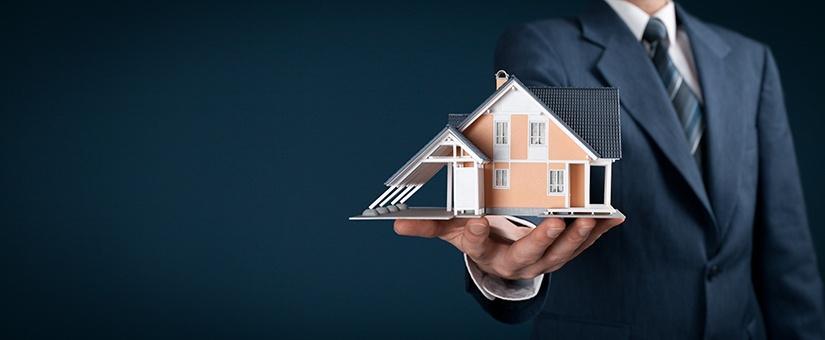 Real Estate ROI.jpg