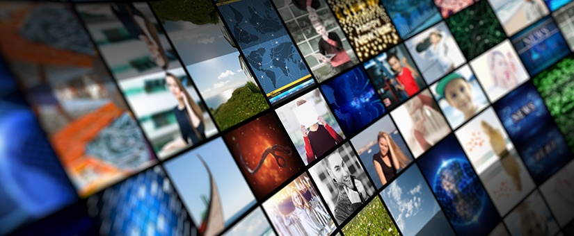 Regulators Offer Guidance on Social Media Usage.jpeg