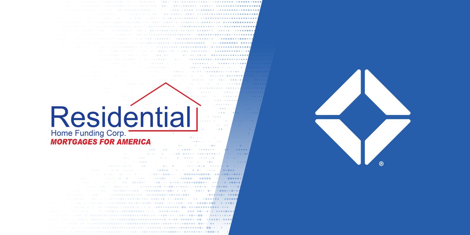 Residential-Press_Social