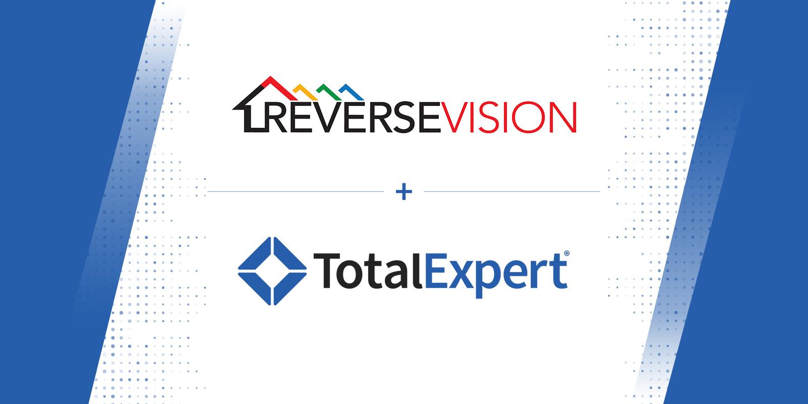 RevserveVision_Press-1