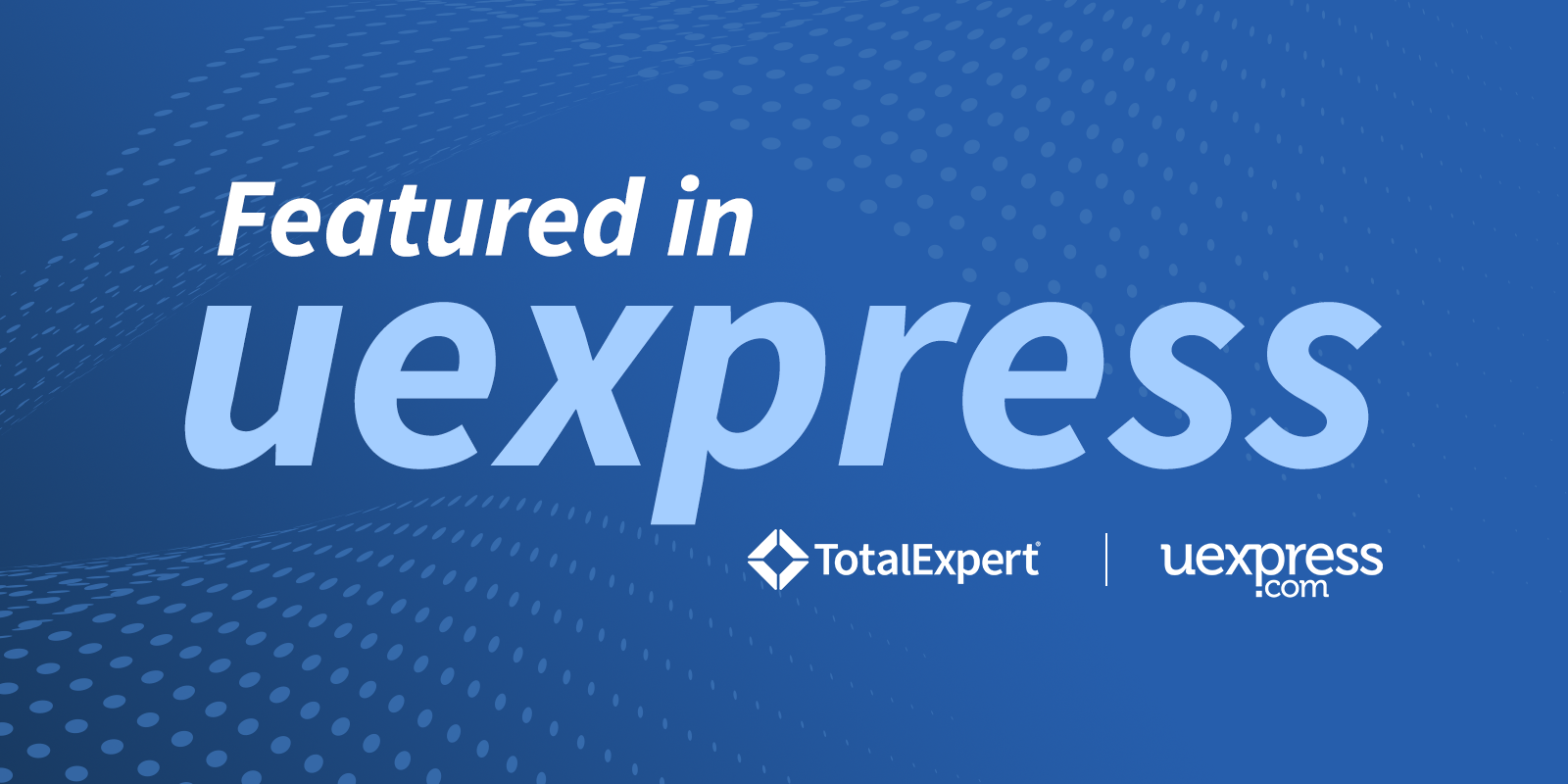 UExpress-Header_V1A