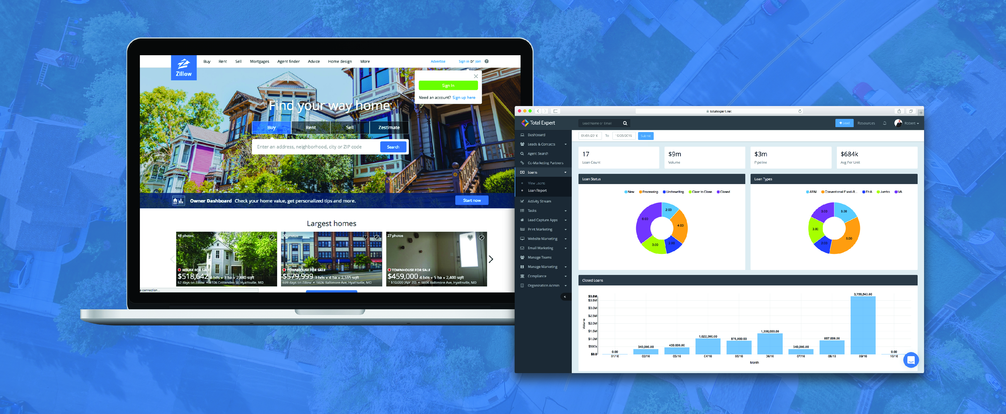 Zillow Integration Header-01.jpg