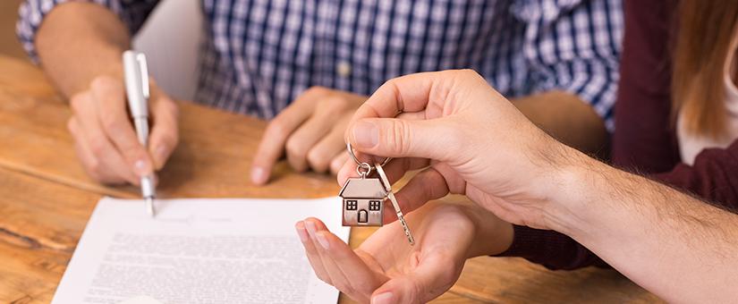 blog_20170214_home ownership blog.png