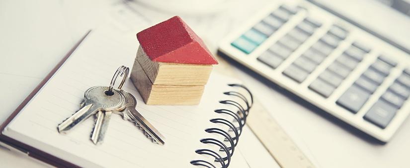 home-refinance.jpg