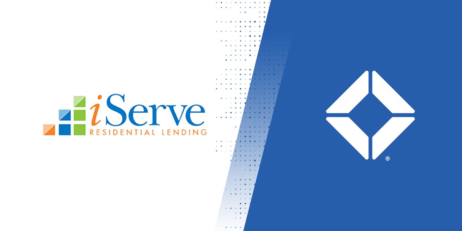 iServe_Logo-CTA_Blog-Header