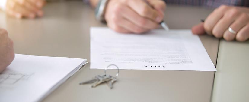 loan-signing.jpg