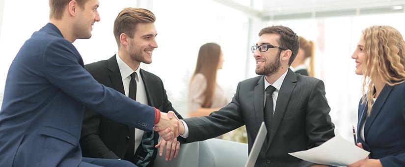 referral-partners.jpg