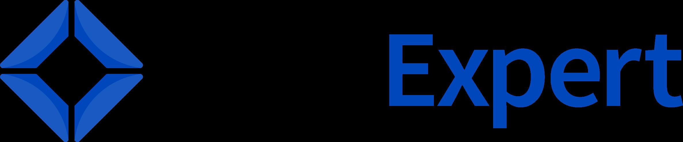 Total Expert Logo